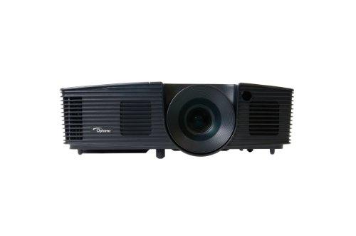 S316 - Optoma SVGA Proyector: Amazon.es: Electrónica