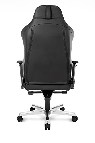 AKRacing Office Series Onyx Executive Desk Chair