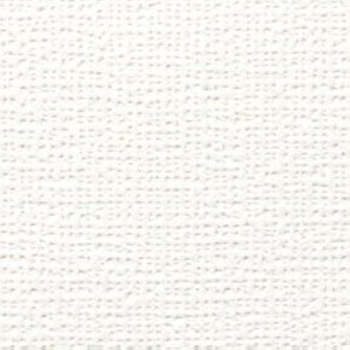 最大の普通にリブ生のり付き国産壁紙/サンゲツ EBクロス(販売単位1m) EB-7106
