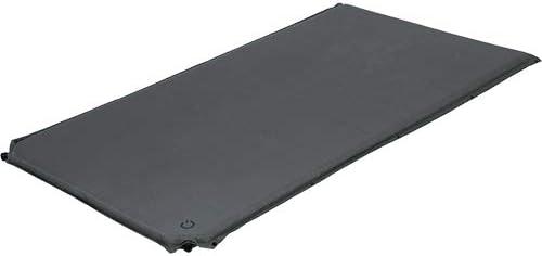 車中泊マット セミダブルサイズ 8cm/クイックキャンプ(QUICKCAMP)