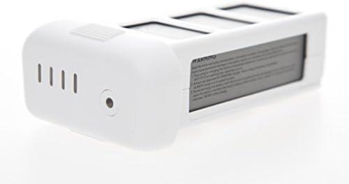Dji 4480 Mah Intelligent Flight Batterie Kamera
