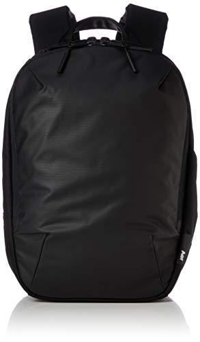 [エアー] リュック AER-31009 ブラック