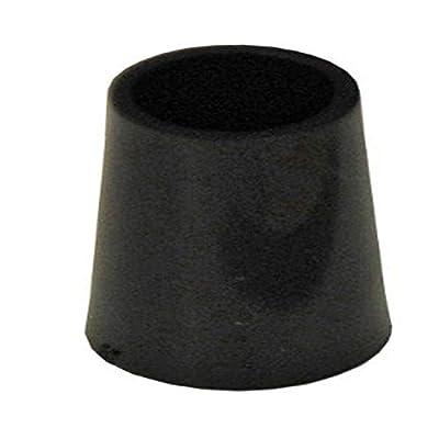 Bohning .335/.510 Metallholzhülsen 12