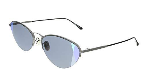 Gafas de Sol Bottega Veneta BV0245S RUTHENIUM/GREY 60/17/140 mujer