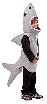 Rasta Imposta Sand Shark Costume 4-6