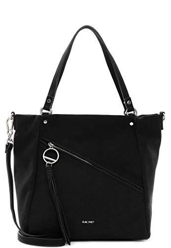 SURI FREY Shopper Holly 12706 Damen Handtaschen Uni