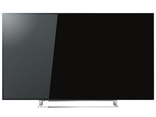 東芝 65V型 液晶 テレビ 65Z10X 4K 2014年モデル