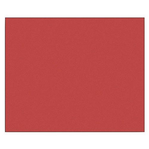 Papel De Lija 114x140 Mm
