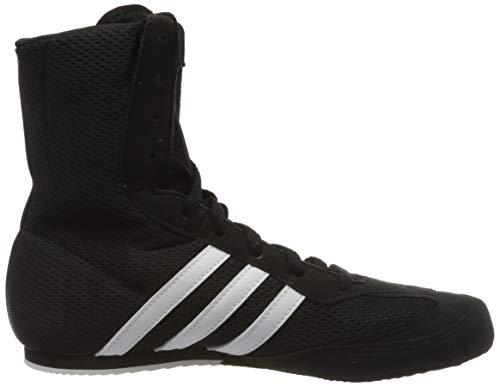 Adidas Box Hog.2 boot (8)