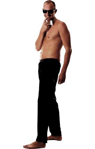 Pantalon De Chippendale Taille : M