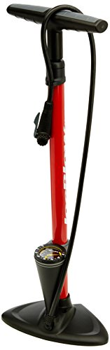 Topeak Joe Blow Max HP - Bomba de pie