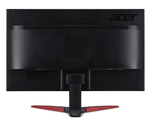 Acer KG251QFbmidpx Monitor Gaming FreeSync da 24,5