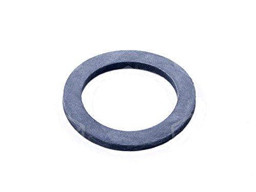 Joint plat diamètre intérieur 32 mm Diamètre extérieur 44 mm Épaisseur 3 mm caoutchouc Convient pour Angelo po, Bartscher, dihr, Kromo, Multi pour lave-vaisselle, pot de lave-vaisselle