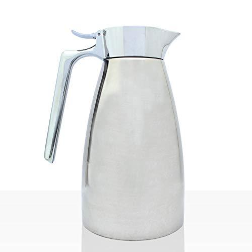 Bonamat Isolierkanne Q-Line 0,6 Liter