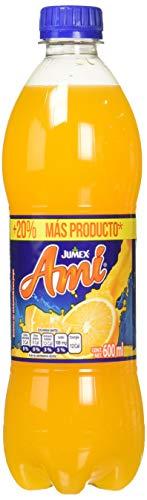 Reviews de Amies más recomendados. 1