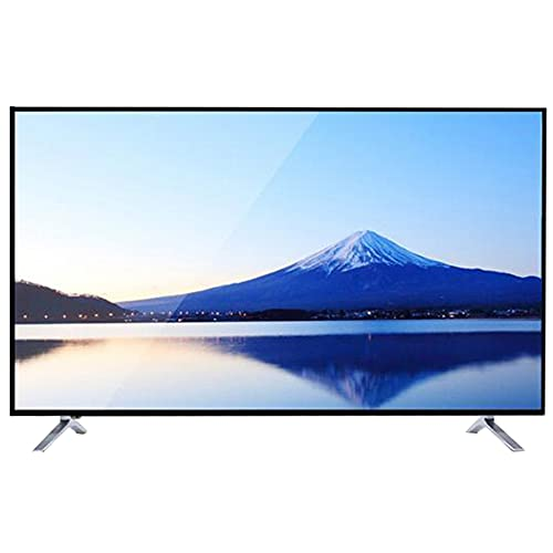 Smart TV LCD 73/87 CM, WiFi (Tecnología Gran Angular 178°,...