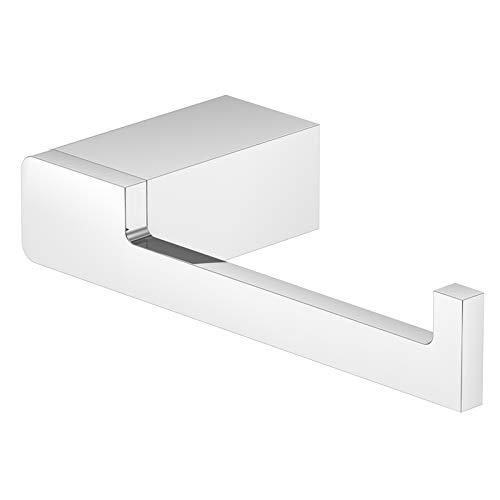 Steinberg Serie 420 Papierhalter