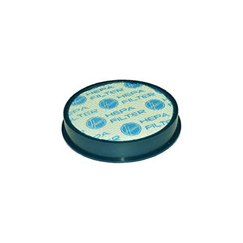 Hoover 35601325 Filter, Kunststoff