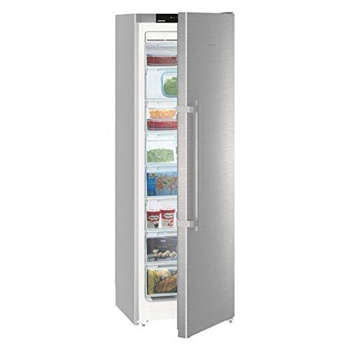 Liebherr congelatore Vertical No Frost sgnef3036 congelatore