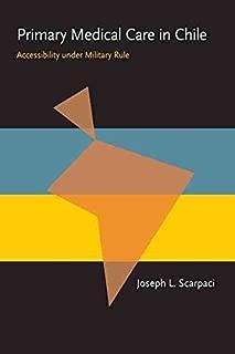 Mejor Joseph Joseph Chile de 2020 - Mejor valorados y revisados
