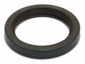 Chicago Rawhide 12745 Mounting Adapter Seal