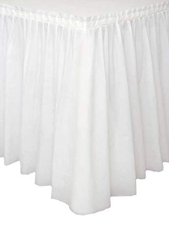 tavolo bianco ikea
