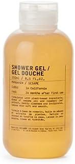 Le Labo Shower Gel - Mandarin