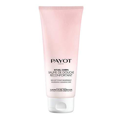 Payot Le Corps Rituel Corps Duschcreme, 200 ml