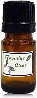 jasmine attar perfume