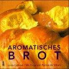 Aromatisches Brot