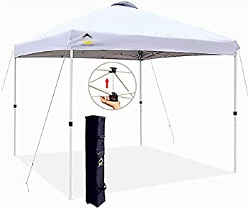 Best canopy 10 x 10 Reviews