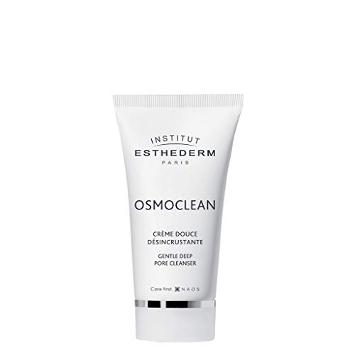 Esthederm Osmoclean Gentle Deep Pore Cleanser 75ml