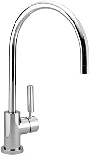 Dornbracht Single-lever mixer Tara Classic 33826888-00 Chrom Polished