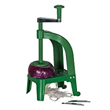 Spiralizers - Benriner Cook's Help Vegetable Slicer