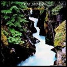 Best back to earth cat stevens Reviews