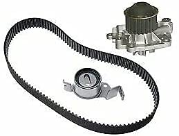 Reservation Replacement Engine Timing kit Component online shopping Belt