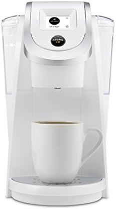 Top 10 Best keurig k200 coffee maker Reviews