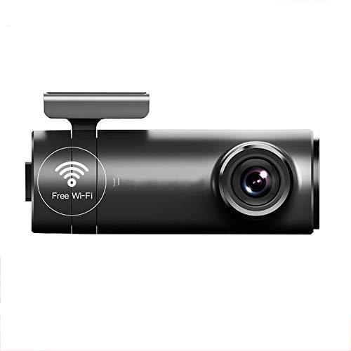 Auto Kamera Auto Dvr App Ddpai Mini Englisch 1080p Dash Cam Kamera Mini Body Power Interface Front Rekord Effizient F2.2