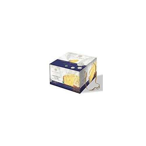 Panettone Limoncello Kg.1 Sal de Riso