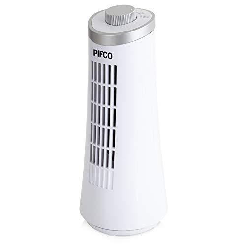 Pifco P50001...