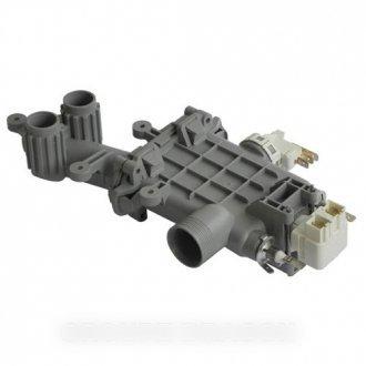 VESTEL–Resistance Chauffe Wasser Spülmaschine für Spülmaschine VESTEL–bvmpièces