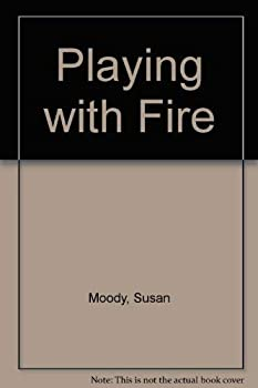 Playing with Fire 0340600748 Book Cover