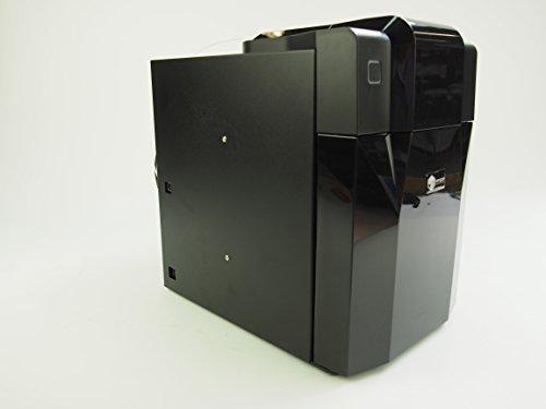 pp3dp – UP Mini - 9