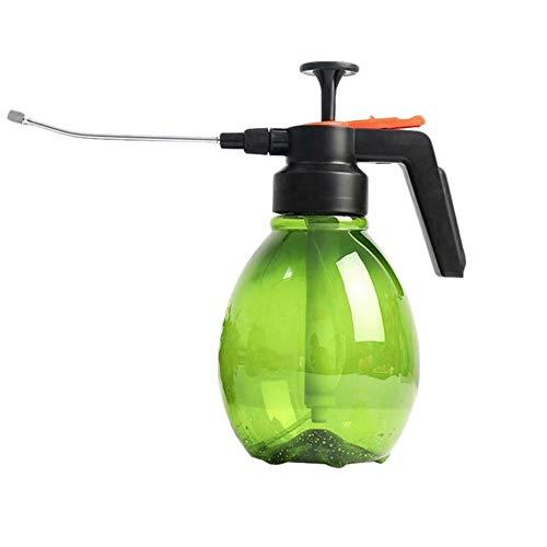 Huokl Watering Kan Pneumatische Direct stromen Spray Fles En Pomp Thuis Watering Tool