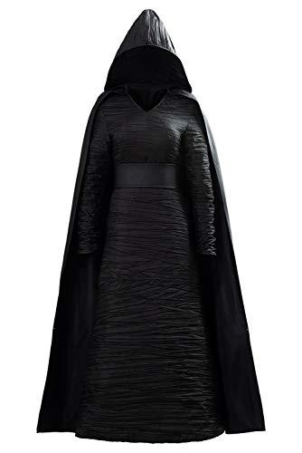 - Rey Cosplay Kostüm