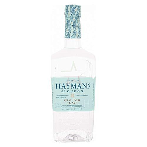 Hayman's of London OLD TOM GIN 41,40% 0,70 Liter