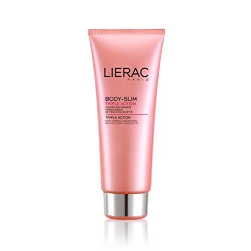 Lierac Lierac body slim minceur global 200ml 200 g