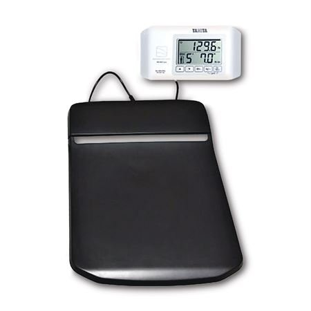 Tanita WB-800S plus Digital Weight Scale