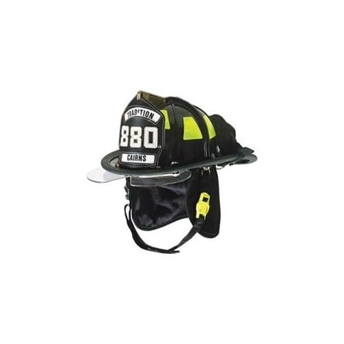 cairns fire helmets website