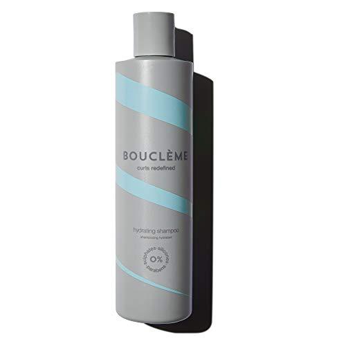 Bouclème Unisex Hydraterende Shampoo
